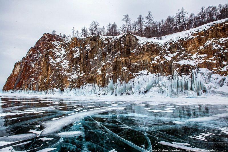 lake-baikal-ice-9