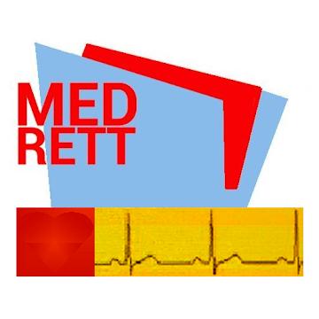 EKG-Monitoring