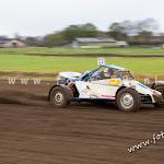 autocross-alphen-374.jpg