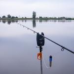 20160709_Fishing_Gorodyshche_009.jpg