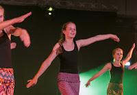 Han Balk Dance by Fernanda-3371.jpg