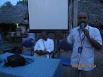 Gandhi Jayanthi Celebrations by LSP-TN