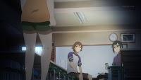 nourin-07-animeth-028.jpg
