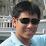 Phương Trịnh's profile photo
