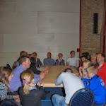 phoca_thumb_l_dorpsfeest 24-jun-2011 (9).JPG