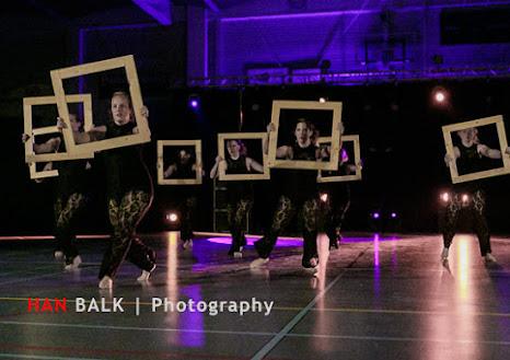Han Balk Jazzdansdag 2016-7561.jpg