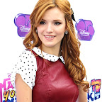 bella-thorne-long-red-party-half-updo-hairstyle.jpg