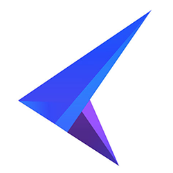 Arrow Launcher v1.0.0.17537 Apk