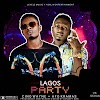 LAGOS PARTY--CINO WAYNE ft AFO KRAMAS