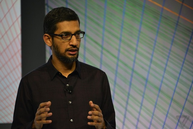 google akan menhentikan dukungan chrome apps terhadap windows linux dan mac_thumb[2]