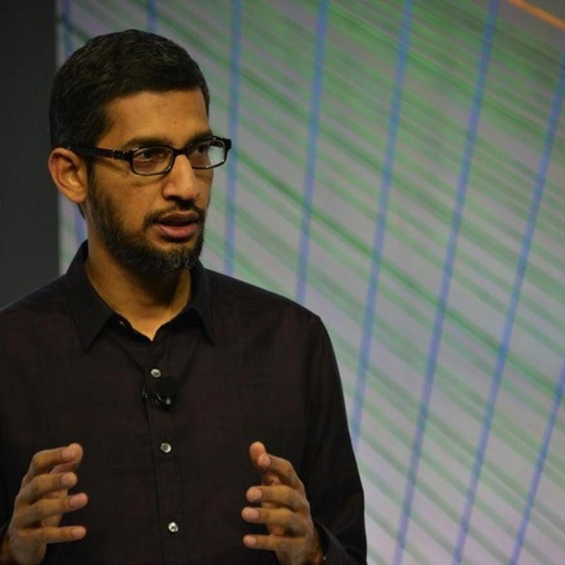 Google menghentikan dukungan Chrome apps terhadap Windows, Mac, dan Linux