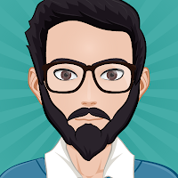 Profile picture of abd eljalil zfait