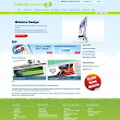 One Stop Ecommerce - Web Design