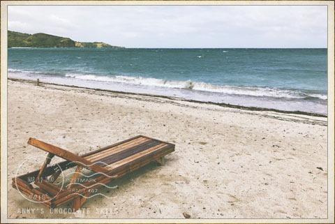 @ Aglicay Beach Resort