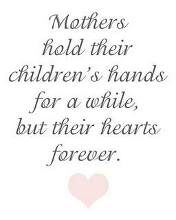 50 Beautiful Quotes For Mothers Day With Pics Quote Ideas