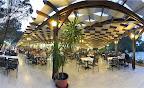 Фото 8 La Mer Art Hotel ex. Otium Art Hotel