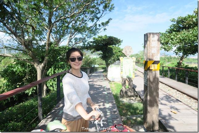 台東山海鐵馬道 台東環市自行車道 (129)