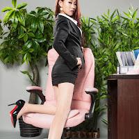 LiGui 2014.08.10 网络丽人 Model 语寒 [44P] 000_5648.JPG