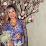 Jaqueline Ribeiro Soares's profile photo