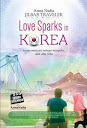 Love Sparks in Korea | RBI