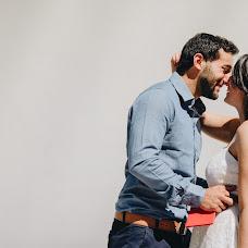 Wedding photographer Joha Pizlo (lovelyphotowed). Photo of 13.03.2018