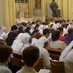 Don Bosco 181.jpg