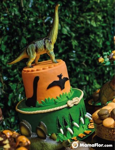 tortas-de-dinosaurios-14