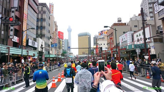 东京晴空塔TOKYO SKYTREE