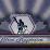 Blue Rapture Entertainment's profile photo