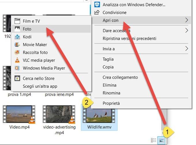 editatre-video-app-foto