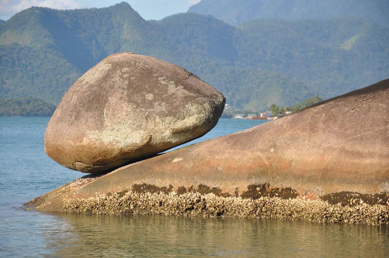 Fotos de Angra dos Reis. Foto numero 7246762359768921416.