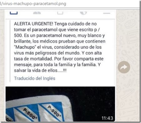 hoax paracetamol (2)