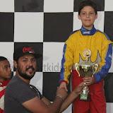 karting event @bushiri - IMG_1347.JPG