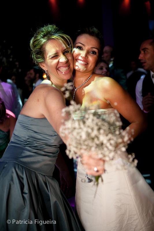Foto de casamento 2685 de Renata e DanielInc. Marcações: 10/09/2011, Casamento Renata e Daniel, Rio de Janeiro.