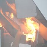 Fire Training 23.jpg