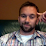 Drew Nevitt's profile photo