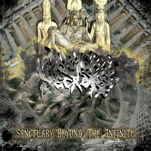 Ancient Necropsy