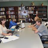 Genoa Central, Fouke, and Arkansas High visit UACCH-Texarkana - DSC_0091.JPG