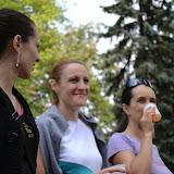Projekat Nedelje upoznavanja 2012 - DSC_0121.jpg