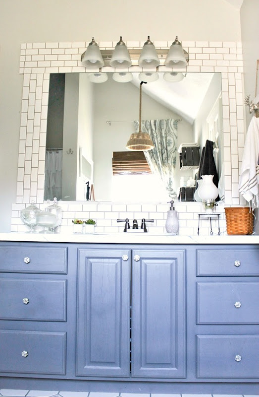 diy subway-tile-backsplash-13