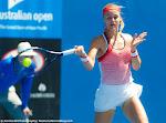 Anna Schmiedlova - 2016 Australian Open -DSC_4413-2.jpg