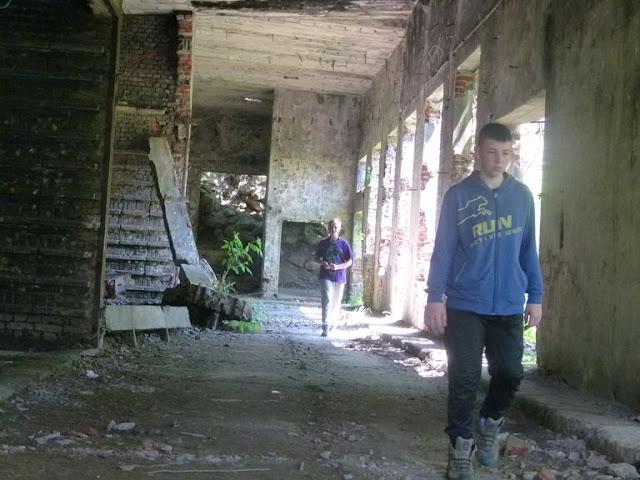 Obóz Ustrzyki 2015 - P1130823_1.JPG