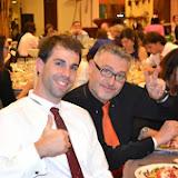 Sopar de gala 2013 - DSC_0129.JPG