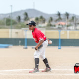July 11, 2015 Serie del caribe Liga Mustang. Puerto Rico vs Panama - baseball%2BPuerto%2BRico%2Bvs%2Bpanama%2Bjuli%2B11%252C%2B2015-42.jpg
