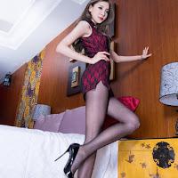 [Beautyleg]2015-08-10 No.1171 Abby 0033.jpg