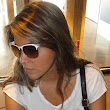 Raquel F