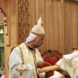 Fr. Cyrils First Liturgy as Celebrant Priest - _MG_1154.JPG