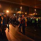 lkzh nieuwstadt,zondag 25-11-2012 280.jpg