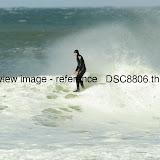 _DSC8806.thumb.jpg