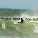 _DSC8746.thumb.jpg